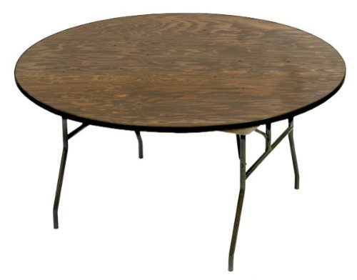 72-inch round table